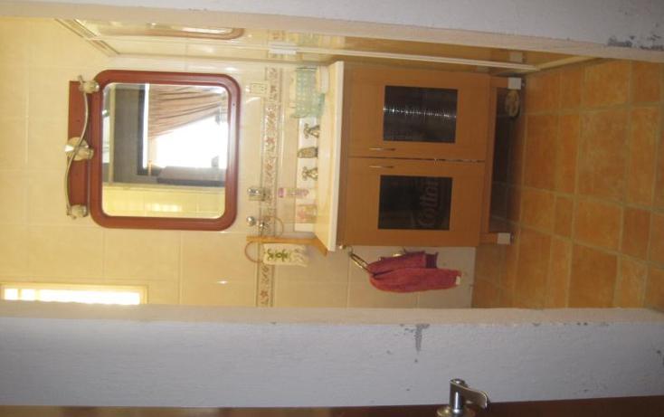 Foto de casa en venta en bosque de los cedros 400, las cañadas, zapopan, jalisco, 2710053 No. 26