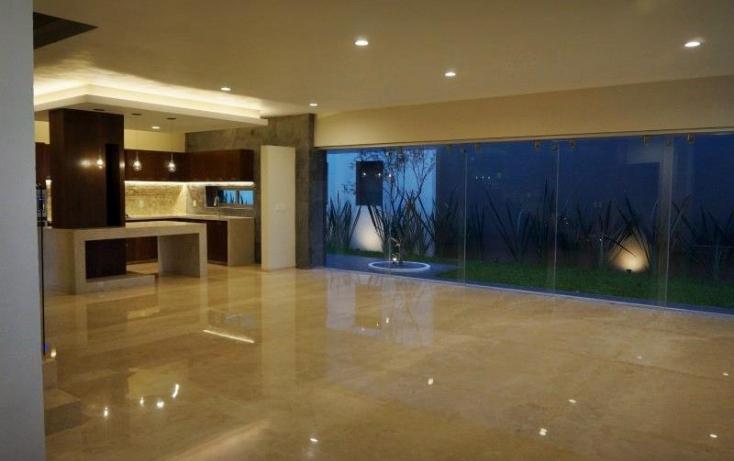 Foto de casa en venta en bosque de los olivos, jacarandas, zapopan, jalisco, 609736 no 02
