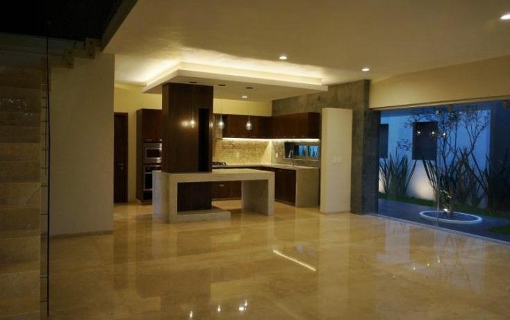 Foto de casa en venta en bosque de los olivos, jacarandas, zapopan, jalisco, 609736 no 03