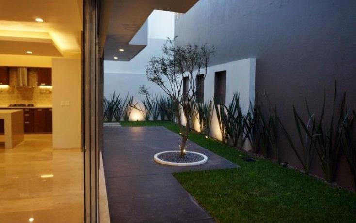Foto de casa en venta en bosque de los olivos, jacarandas, zapopan, jalisco, 609736 no 04