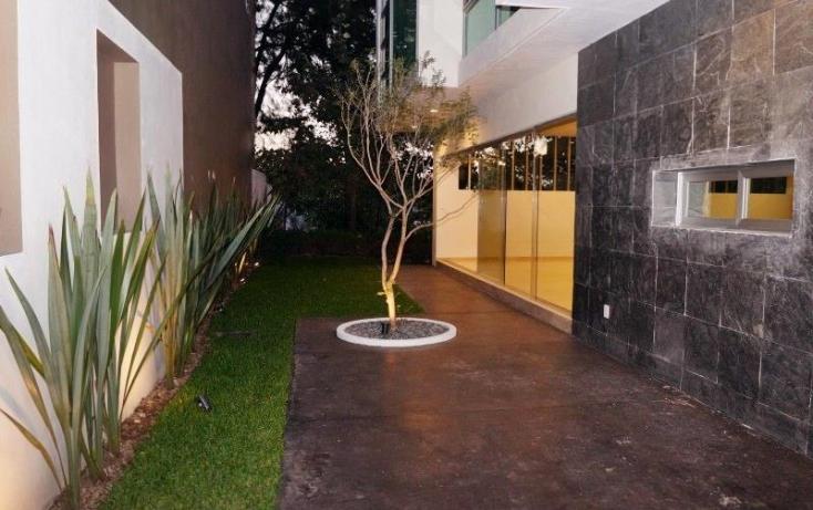 Foto de casa en venta en bosque de los olivos, jacarandas, zapopan, jalisco, 609736 no 13