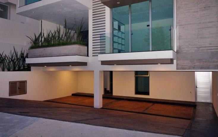 Foto de casa en venta en bosque de los olivos, jacarandas, zapopan, jalisco, 609736 no 15
