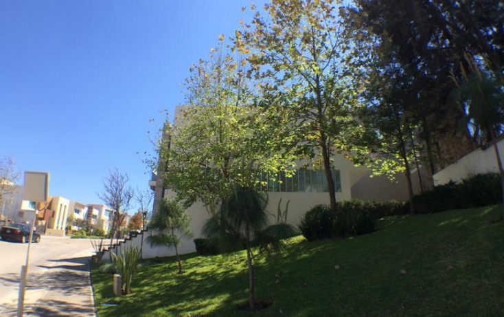 Foto de casa en venta en bosque de los olivos, jacarandas, zapopan, jalisco, 609736 no 19