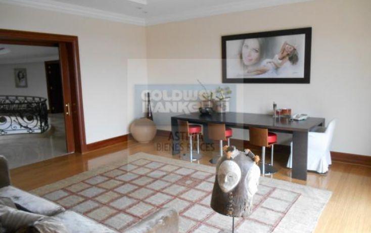Foto de casa en venta en bosque de magnolias, bosques de las lomas, cuajimalpa de morelos, df, 1215729 no 14