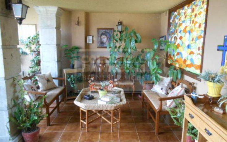 Foto de casa en venta en bosque de magnolias, bosques de las lomas, cuajimalpa de morelos, df, 630161 no 06