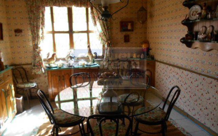 Foto de casa en venta en bosque de magnolias, bosques de las lomas, cuajimalpa de morelos, df, 630161 no 10