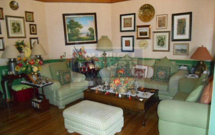 Foto de casa en venta en bosque de magnolias, bosques de las lomas, cuajimalpa de morelos, df, 630161 no 13