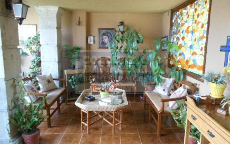 Foto de casa en venta en bosque de magnolias , bosques de las lomas, cuajimalpa de morelos, distrito federal, 1849548 No. 06
