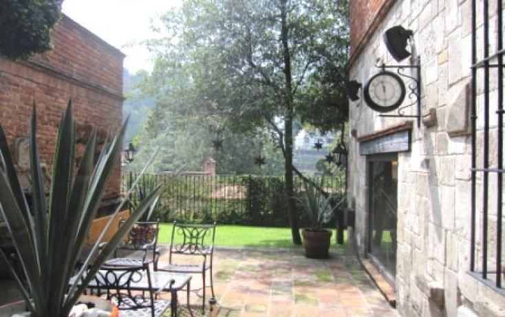 Foto de casa en venta en bosque de manzanos, bosque de las lomas, miguel hidalgo, df, 1710566 no 08