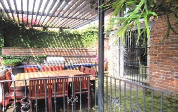Foto de casa en venta en bosque de manzanos, bosque de las lomas, miguel hidalgo, df, 1710566 no 09