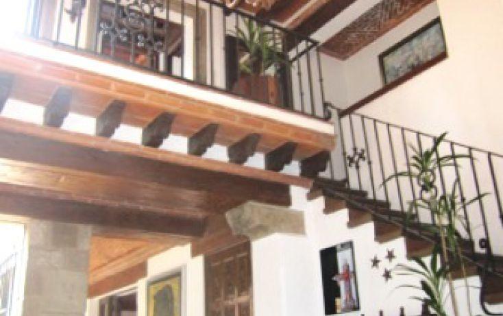 Foto de casa en venta en bosque de manzanos, bosque de las lomas, miguel hidalgo, df, 1710566 no 13