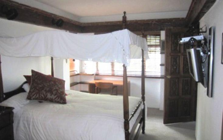 Foto de casa en venta en bosque de manzanos, bosque de las lomas, miguel hidalgo, df, 1710566 no 19