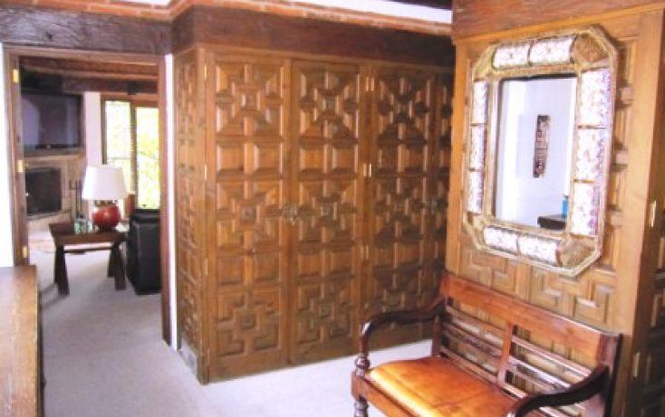 Foto de casa en venta en bosque de manzanos, bosque de las lomas, miguel hidalgo, df, 1710566 no 22