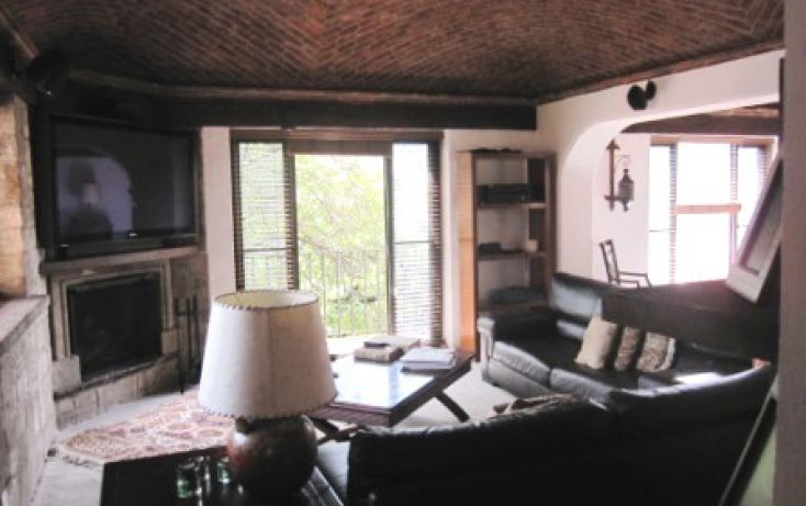 Foto de casa en venta en bosque de manzanos, bosque de las lomas, miguel hidalgo, df, 1710566 no 24