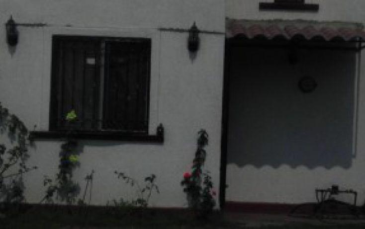 Foto de casa en venta en bosque de mazamitla 106, los olivos de tlaquepaque, san pedro tlaquepaque, jalisco, 1703508 no 01