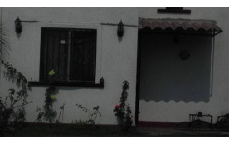 Foto de casa en venta en  , los olivos de tlaquepaque, san pedro tlaquepaque, jalisco, 1703508 No. 01