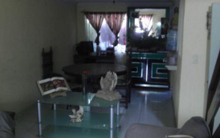 Foto de casa en venta en bosque de mazamitla 106, los olivos de tlaquepaque, san pedro tlaquepaque, jalisco, 1703508 no 04