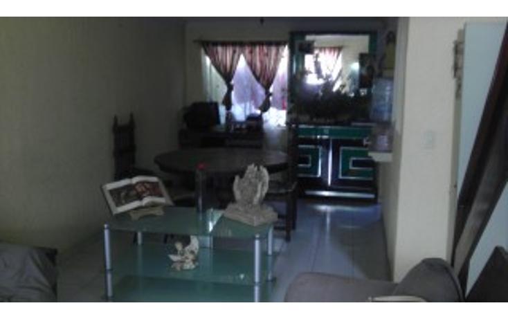 Foto de casa en venta en  , los olivos de tlaquepaque, san pedro tlaquepaque, jalisco, 1703508 No. 04