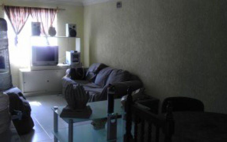 Foto de casa en venta en bosque de mazamitla 106, los olivos de tlaquepaque, san pedro tlaquepaque, jalisco, 1703508 no 07