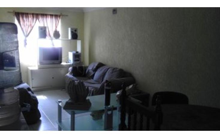 Foto de casa en venta en  , los olivos de tlaquepaque, san pedro tlaquepaque, jalisco, 1703508 No. 07