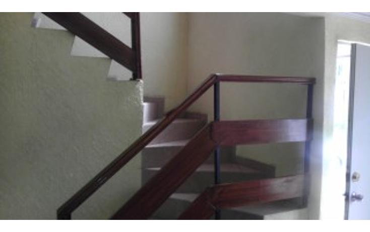 Foto de casa en venta en  , los olivos de tlaquepaque, san pedro tlaquepaque, jalisco, 1703508 No. 08