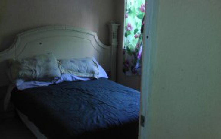 Foto de casa en venta en bosque de mazamitla 106, los olivos de tlaquepaque, san pedro tlaquepaque, jalisco, 1703508 no 09