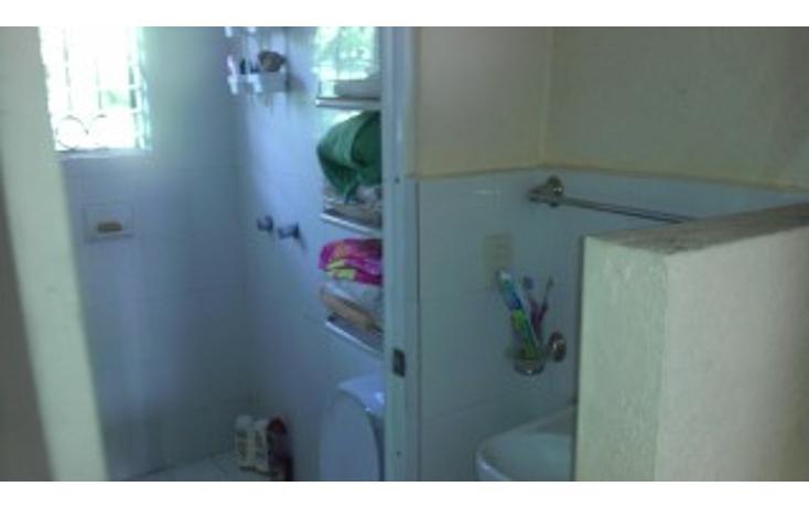 Foto de casa en venta en  , los olivos de tlaquepaque, san pedro tlaquepaque, jalisco, 1703508 No. 11