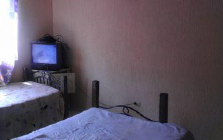 Foto de casa en venta en bosque de mazamitla 106, los olivos de tlaquepaque, san pedro tlaquepaque, jalisco, 1703508 no 12