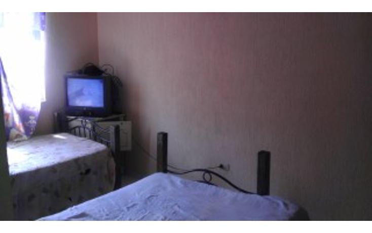 Foto de casa en venta en  , los olivos de tlaquepaque, san pedro tlaquepaque, jalisco, 1703508 No. 12
