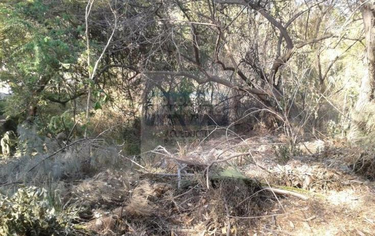 Foto de terreno comercial en venta en bosque de mazamitla , las cañadas, zapopan, jalisco, 1837274 No. 06