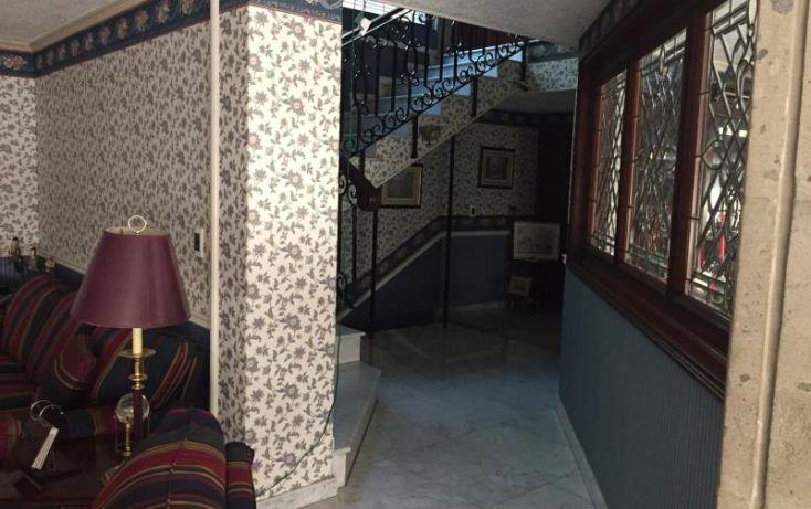 Foto de casa en venta en bosque de moctezuma, la herradura, huixquilucan, estado de méxico, 1571790 no 09