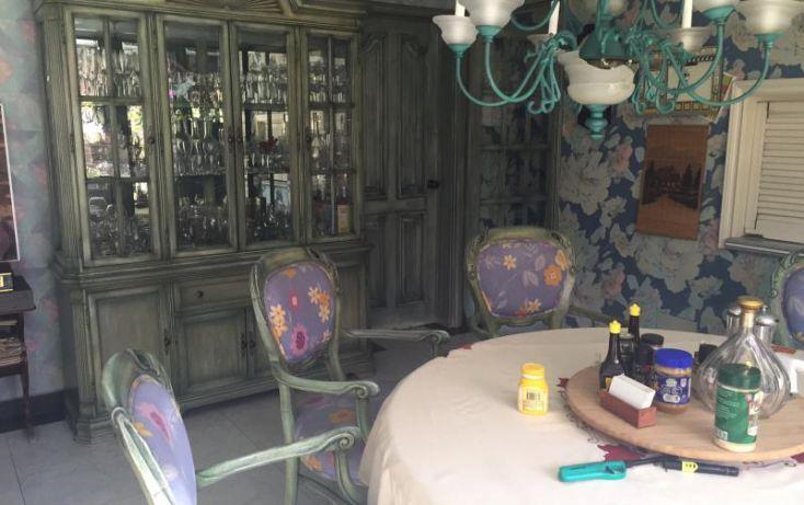 Foto de casa en venta en bosque de moctezuma, la herradura, huixquilucan, estado de méxico, 1571790 no 18