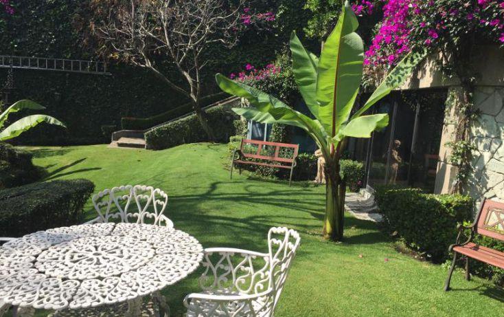 Foto de casa en venta en bosque de moctezuma, la herradura, huixquilucan, estado de méxico, 1571790 no 21