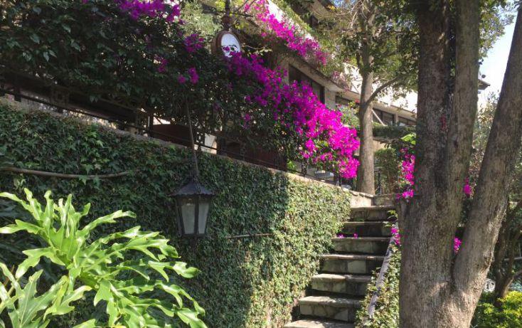Foto de casa en venta en bosque de moctezuma, la herradura, huixquilucan, estado de méxico, 1571790 no 24