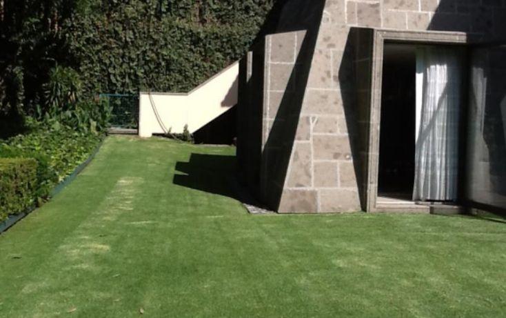 Foto de casa en venta en bosque de moctezuma, la herradura sección ii, huixquilucan, estado de méxico, 1048763 no 14