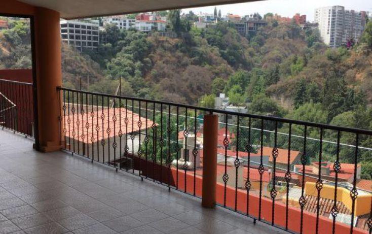 Foto de casa en venta en bosque de molinos 1, jardines de la herradura, huixquilucan, estado de méxico, 1995417 no 01