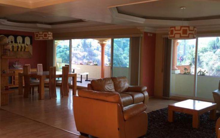 Foto de casa en venta en bosque de molinos 1, jardines de la herradura, huixquilucan, estado de méxico, 1995417 no 02