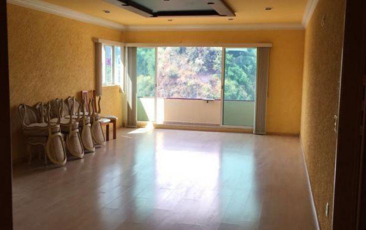 Foto de casa en venta en bosque de molinos 1, jardines de la herradura, huixquilucan, estado de méxico, 1995417 no 10