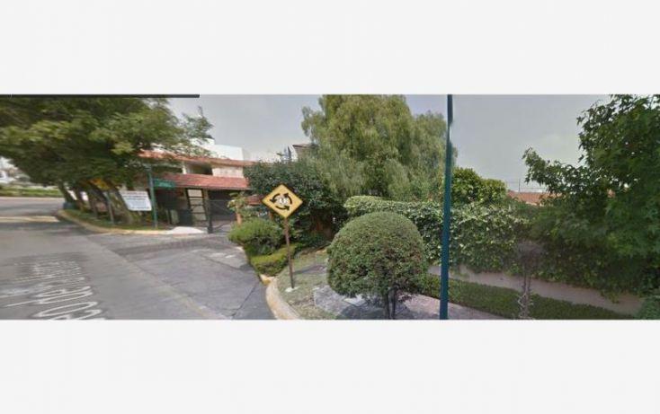 Foto de casa en venta en bosque de nayar 1, la herradura, huixquilucan, estado de méxico, 1650336 no 02