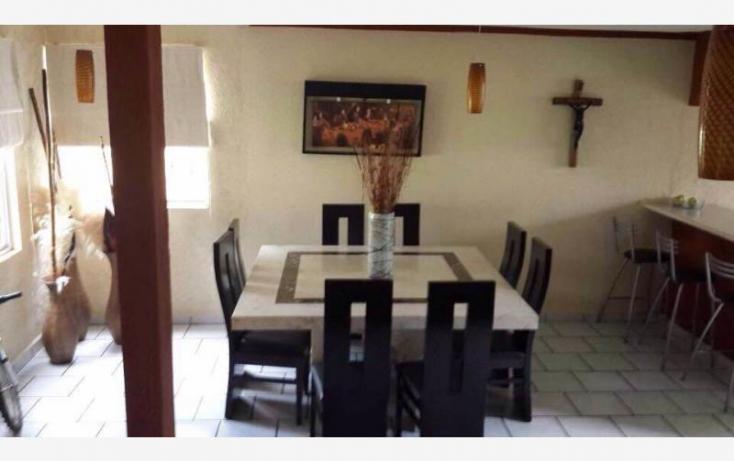 Foto de casa en venta en bosque de nogales, la pradera, irapuato, guanajuato, 902767 no 03