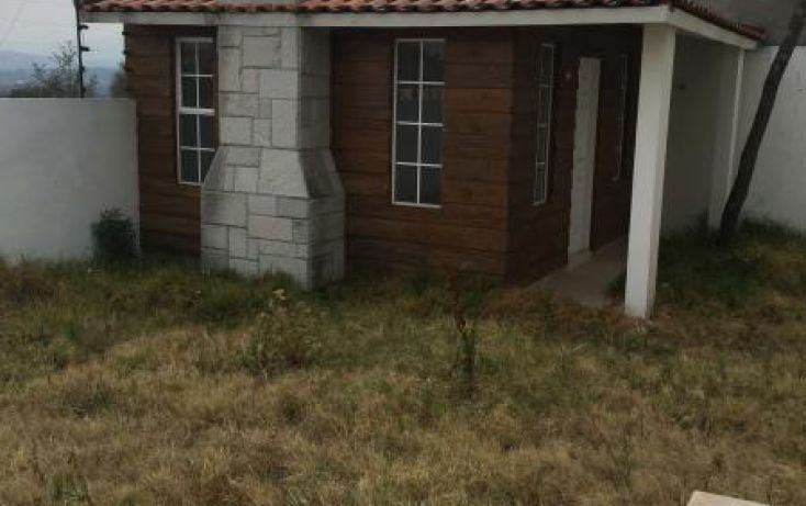 Foto de casa en venta en bosque de olinala, bosque esmeralda, atizapán de zaragoza, estado de méxico, 1717468 no 10
