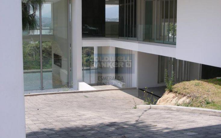 Foto de casa en venta en bosque de olinala, bosque esmeralda, atizapán de zaragoza, estado de méxico, 891391 no 01
