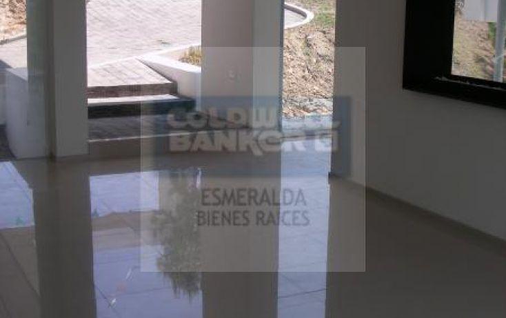 Foto de casa en venta en bosque de olinala, bosque esmeralda, atizapán de zaragoza, estado de méxico, 891391 no 04