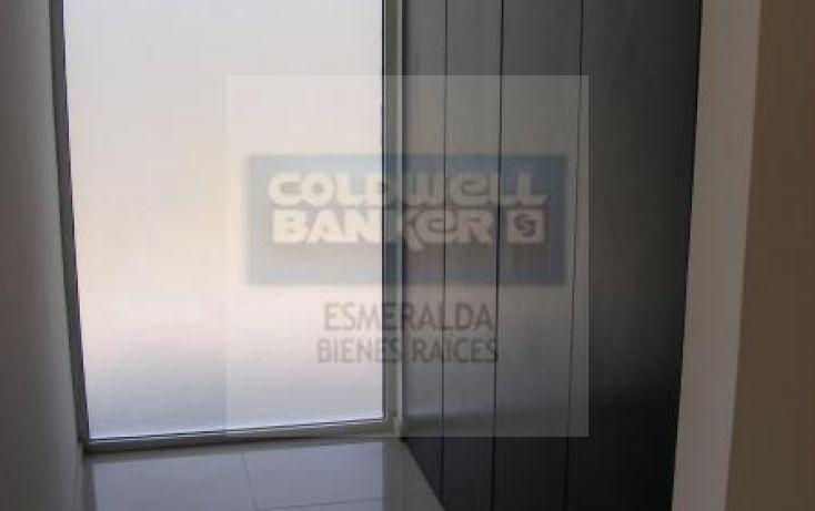 Foto de casa en venta en bosque de olinala, bosque esmeralda, atizapán de zaragoza, estado de méxico, 891391 no 05