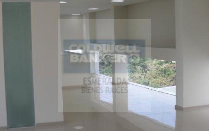 Foto de casa en venta en bosque de olinala, bosque esmeralda, atizapán de zaragoza, estado de méxico, 891391 no 07