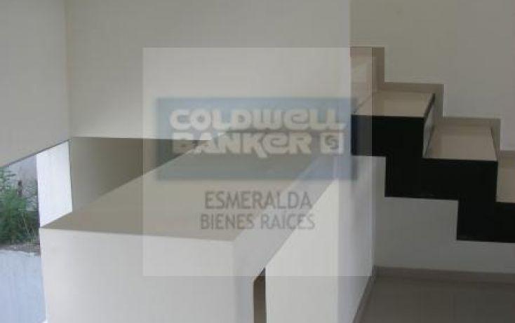 Foto de casa en venta en bosque de olinala, bosque esmeralda, atizapán de zaragoza, estado de méxico, 891391 no 09