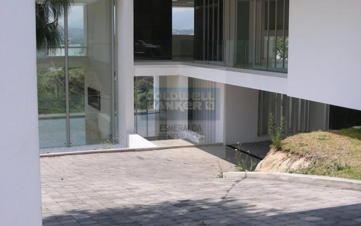 Foto de casa en venta en bosque de olinala , bosque esmeralda, atizapán de zaragoza, méxico, 891391 No. 01