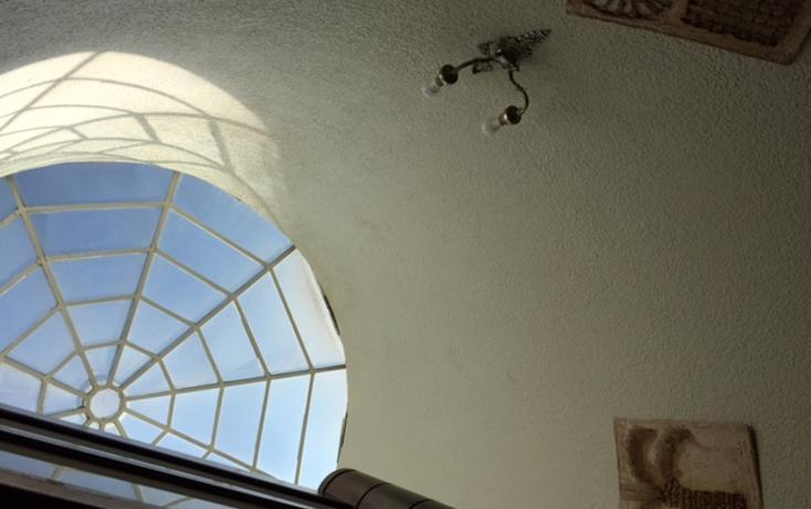 Foto de casa en venta en bosque de olivos 343, bosques de las lomas, cuajimalpa de morelos, distrito federal, 2760419 No. 08
