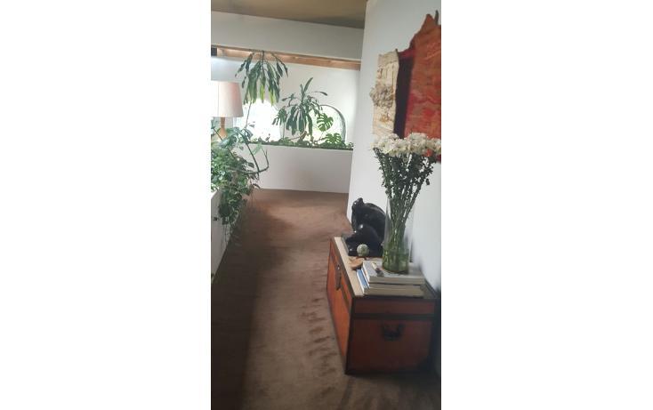 Foto de casa en venta en bosque de olivos 87, bosques de las lomas, cuajimalpa de morelos, distrito federal, 2766436 No. 05