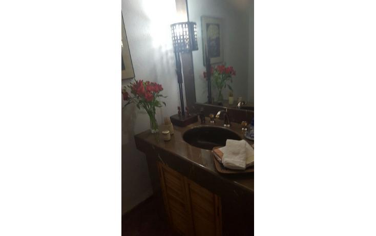 Foto de casa en venta en bosque de olivos 87, bosques de las lomas, cuajimalpa de morelos, distrito federal, 2766436 No. 08